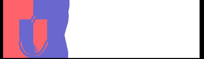 Moyo Sports Logo